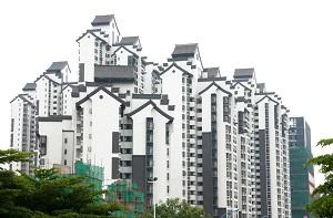 日本の不動産が中国不動産よりも投資対象として魅力的な理由とは=香港メディア