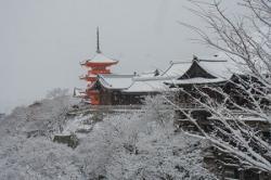 中国人が日本旅行を選ぶ理由、それは日本人が渡航先を選ぶ際に考慮するのと同じだ=中国