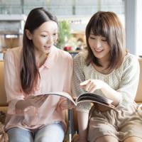 旅行だけでは分からない「中国人から見た日本と中国の違い」=中国報道