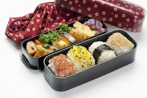 日本人が作る弁当は見た目からして美味しそう「だが、あまり食べたいと思わない」=中国