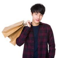 中国人旅行客はみなお金持ち? いや、消費に対する概念が違うんだ=中国報道