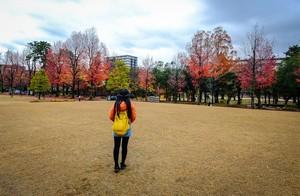 中国では冬は股引を履くのが普通なのに! 日本人女性は「生足にスカート」とは驚愕=中国メディア