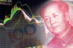 株価急落のたびに「中間層から転落する中国の個人投資家」=中国報道