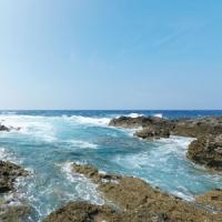 信じられない! 沖ノ島が世界遺産になったのに「観光客が上陸できないなんて」=中国