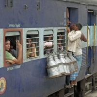 「インドが整備したいのは新幹線よりトイレだ!」受注を逃した中国側の報道に滲む「悔しさ」