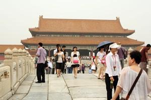 日本の「戦後の賠償」をめぐる事実は「中国人の認識と違っていた?」=中国