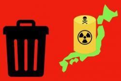 日本は「技術的には核兵器製造が可能かもしれない。だが心配は不要だ」=中国