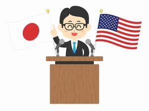 日本はなぜ可能なんだ!? 「奇跡的な復興」や「バブル崩壊でも経済大国」=中国