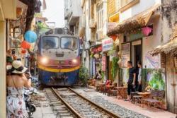 中国を拒絶し、日本に注文したベトナム高速鉄道は完成するのか=中国メディア