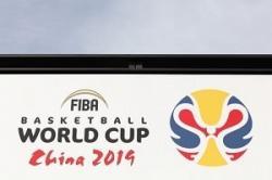 米国に敗戦も「日本バスケは大きく成長するはず、過小評価してはならない」=中国メディア