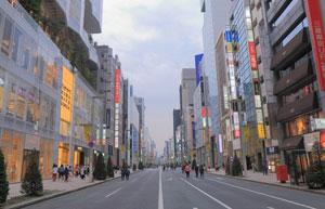 人口密度が高くてゴミ箱もないのに・・・なぜ日本は清潔なんだ!=中国