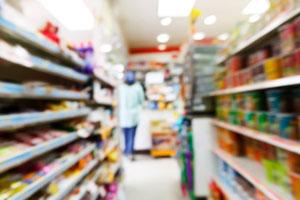 日本の百貨店の不振、「爆買いしなくなった中国人のせい?」=中国報道:サーチナより引用
