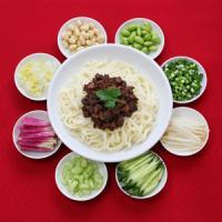 韓国人が「中華料理は嫌い」というのは「中国への嫉妬心」に他ならない=中国メディア
