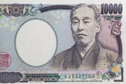 近代教育の父・福沢諭吉の思想は日本だけでなく、中国にとっても意義深い