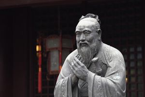 これでいいのか? われわれが英語を勉強している間に、日本人は中国の古典を学んでいる! =中国メディア