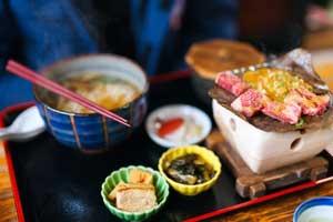 中国の飲食店の厨房は不潔すぎる!だから日本料理が好きになる!=中国