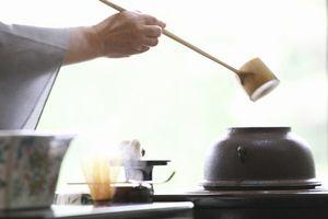 実に奥深い・・・単に「茶を飲む」行為を超越した、日本の茶道=中国メディア