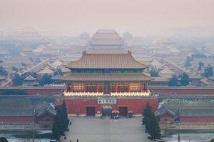 なぜ中国は古代の優れた文化を受け継ぐことができないのか・・・歴史的、人為的な理由=中国メディア