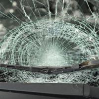 自動車大国となった中国で「交通事故死亡者」が急増する根本的な原因=中国メディア