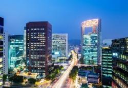 諸事情絡む韓国車の販売不振、その恩恵を受けたのは中国ブランド・・・いや違う、日系ブランドだ!=中国メディア