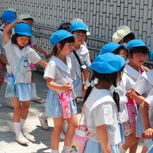 中国の教育ママの間で「日本式幼児教育」がブーム? でも「これ」だけは中国式の方がいい=中国