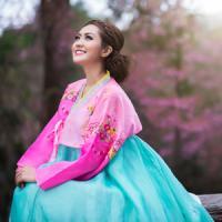 外国ネットユーザー「どうして日本しか中国文化の影響を認めてないの?」 韓国人「・・・」=中国メディア