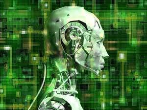 中国の美人ロボット「佳佳」、「不気味の谷を超えた!」=中国報道
