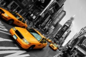日本のタクシーは高額すぎる!ただ、それにはしっかりとした理由がある=中国