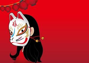中国人の叫び「日本アニメや日本料理が好きなだけで精日扱いしないでくれ」=中国メディア