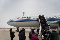 日本など国外旅行ばかり人気の中国、国内旅行がまったく流行らない理由=中国メディア