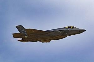 もう7機目のF35Aが初飛行!? やっぱり日本の軍事潜在力を侮ってはいけない=中国メディア