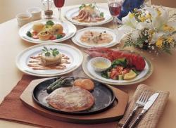 外国人が議論・・・どうして中華料理は、日本料理のような精緻さに欠けているように見えるのか=中国メディア