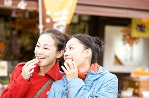 日本で恥を晒すな! 旅行客のごみポイ捨てが中国ネット上で批判=中国メディア