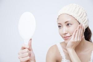 日本の女性は肌が美しい! どうしたらそんなにキレイになれるのか=中国メディア