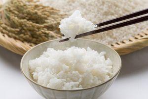 中国産のお米、質自体は日本に負けてない! でも、越えられない壁 =中国メディア