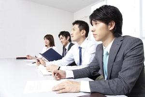 日本に留学した中国人学生が「就職」について勘違いしていること=中国メディア