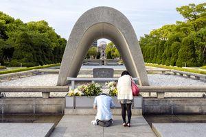 日本人は好戦的だが、平和を愛する人もちゃんといる!=中国メディア