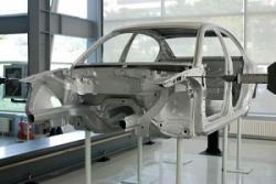 様々な下請け製品で世界を席巻してきた中国、なぜ自動車業界では「世界の工場」になれないのか=中国メディア