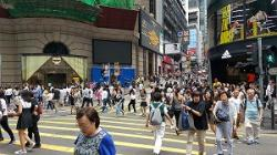 """【コラム】正しく""""香港""""を認識せよ"""