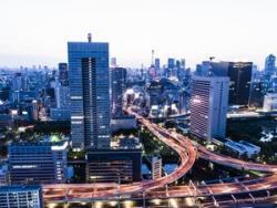 日本を軽視などできるはずがない「軽視すれば痛い目にあう」=中国メディア