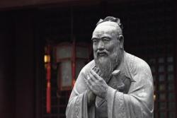 日本と米国と韓国、中国の歴史に対する見方がこんなにも違った! 一番ひどいのは・・・=中国メディア
