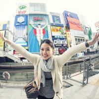 大阪人とは「日本に生息する中国人」ではなかろうか=中国メディア