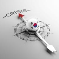 韓国の製造業は「すでに中国市場で不可逆的な末路を迎えている」=中国メディア