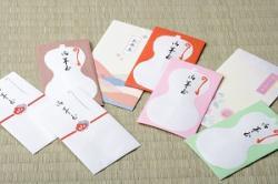 韓国にもある「お年玉」の風習、これは「日本か中国から伝わったもの」=中国メディア