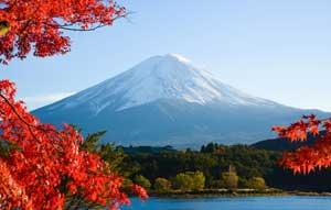 日本との巨大な発展格差に目を向けるべきだ!「盲目な尊大さは笑われる」=中国
