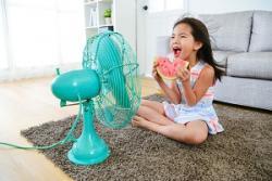 猛暑に苛まれる日本で見つけた暑さ対策の「服」、その発想に敬服した=中国メディア