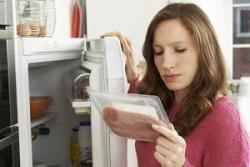 食べ物の「期限」を理解できていない日本人が、世界一の「浪費家」になっている=中国メディア