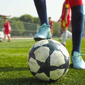 手本にすべきは世界の強豪よりも日本だ! 日中のサッカーレベルは20年の差がある=中国メディア