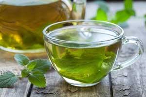 中国から伝わった「お茶」の文化、今や抹茶は日本を代表する素材に=中国