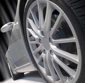 「全面的」に販売を伸ばす日系車、中国車にとって「大きな圧力」